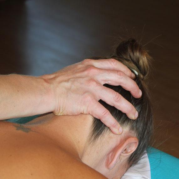 masajes-relajantes-inicio
