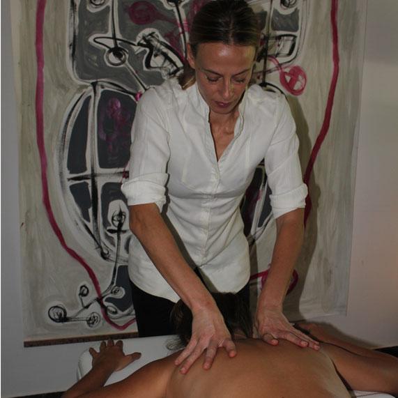 masajes-sierra-madrid-descontracturante